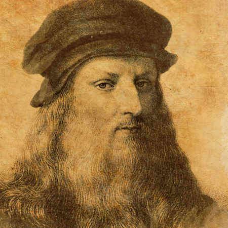 Leonardo da vinci scienziato pittore idee di leonardo for Invenzioni di leonardo da vinci