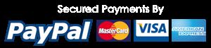 paypal pagamento sicuro